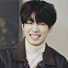 Diecisiete Wonwoo, Seungkwan, Woozi, Jeonghan, Seventeen Wonwoo, Seventeen Debut, Won Woo, Meanie, Fandom
