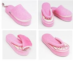 Chaussures Viscoélastiques Pédicure - Chaussures gnrique (*Partner-Link)
