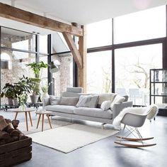 11651 best contemporary decor images in 2019 interior decorating rh pinterest com