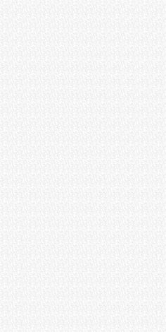 Alwyn Home Nottingham Hypoallergenic Encasement Waterproof Mattress Cover Size: California King Paintable Wallpaper, Textured Wallpaper, Wallpaper Roll, Vinyl Wallpaper, Snowflake Wallpaper, Plain Wallpaper, Stripe Wallpaper, Brown Wallpaper, Prepasted Wallpaper