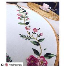 #Repost @hobikasnak (@get_repost) ・・・ #brezilyanakisi #embroidery #embroideryhoopart #hobi #mutluyumcunku #hobimgram #hobipaylasimlariniz #handmadewithlove #handmade #1001cesit #crosstitch #instahandmade #hobiseverlerburada #hobime_destek #hobi_tutkunlari #elemegisayfasi #embroideryshop #embroiderydesign #vscoelisi #hobiseverlerburada #hobipaylasim #hobime_destek #elisigöznuru #xstich #hechoamano #handgefertigt #вязание #шитье #amigurumi #handmadejewelry #faitalamain