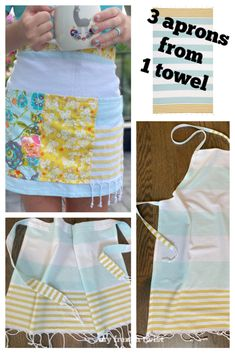Diy Home Crafts, Diy Craft Projects, Craft Tutorials, Crafts To Sell, Easy Crafts, Sewing Projects, Craft Ideas, Weekend Crafts, Diy Gifts