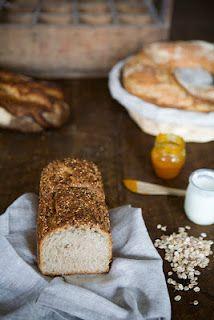Bread Inspiration
