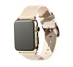 Apple Watch band plaid checkered leather with Silver Metal Connector, Replacement strap for iWatch 44 mm, series 5 4 3 2 1 Apple Watch Bands Fashion, Apple Watch Bands 42mm, Apple Watch Wristbands, Leather Watch Bands, Black Silver, Silver Metal, Leather Design, Metal Buckles, Series 4