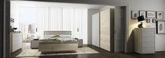 #3d #3drender #photorealism #cgi #instapic #pictureoftheweek #creative #design #interiordesign #architecture #3dphotography #phototechnology #render #rendering #design #interiorism #instapic #instabeauty #360photography #interiorismo #dettagli3d #3dphototechnology #interiordecor #interiordesignideas #interiordecorating #architecturephotography #interiorinspiration #interiorideas #360photo #bedroom #bedroomdecor #bedroomdesign