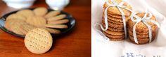 Diétás háztartási keksz – keksz alapú sütik ásza (esetleg 2dl tejföl helyett 1dl teljes kókusz tej konzerv)