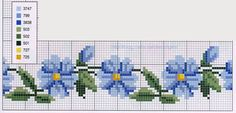 Cross Stitch Borders, Cross Stitch Flowers, Cross Stitch Patterns, Bookmarks, Fabric Crafts, Embroidery Patterns, Funny Pictures, Sassy Pants, Pressure Cooking