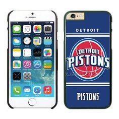 http://www.xjersey.com/detroit-pistons-iphone-6-cases-black.html Only$21.00 DETROIT #PISTONS #IPHONE 6 CASES BLACK Free Shipping!
