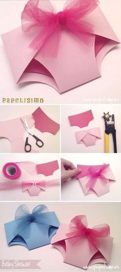 20 DIY Baby Shower Ideas & Tutorials for Girls Cute Diaper Card for Baby Shower Invitations. Related posts: 50 Cute Baby Shower Themes and Decorating Ideas for Girls DIY Baby Shower Ideas for Boys DIY Baby Shower Ideas 80 Cute Baby Shower Ideas for Girls Deco Baby Shower, Shower Bebe, Girl Shower, Shower Party, Baby Shower Parties, Baby Shower Themes, Baby Showers, Shower Favors, Cute Baby Shower Gifts