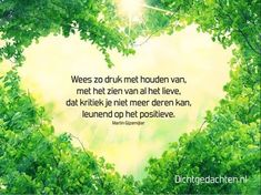 Love Life Quotes, Great Quotes, Feeling Sad, How Are You Feeling, Dutch Quotes, Bad Life, Real Friends, Always Remember, Optimism