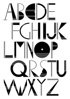 Print by Ingrid Petrie Design
