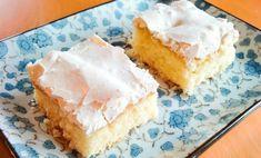 7 nye ting å bruke appelsiner til Nye, Cheesecake, Desserts, Food, Tailgate Desserts, Deserts, Cheesecakes, Essen, Postres