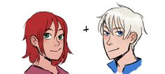 I was thinking abt genetics today and thus, some zenyuki babies facts abt the babies: [[MORE]]• oldest son ended up with Izana's capriciousness. nobody knows why • oldest daughter is Obi's mini-me and is said to be his and Zen's lovechild despite...