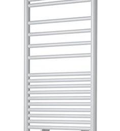 radiateur lectrique double syst me chauffant sauter bolero bonnes affaires pas cher. Black Bedroom Furniture Sets. Home Design Ideas