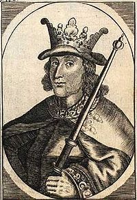 Christopher I of Denmark - King of Denmark from 1252 until he died in He married Margaret Sambiria and had three children. Queen Margrethe Ii, Old Portraits, Mother Family, Danish Royal Family, Danish Royals, Trondheim, British Isles, My King, Ancestry