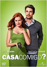 Watch Leap Year full hd online Directed by Anand Tucker. With Amy Adams, Matthew Goode, Adam Scott, John Lithgow. Anna Brady plans to travel to Dublin, Ireland to propose marriage to her boyf Romance Movies, Comedy Movies, Film Movie, Hd Movies, Movies To Watch, Movies Online, Funny Comedy, Matthew Goode, Netflix Streaming