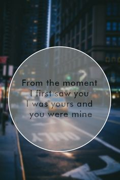 Too Late to Say Goodbye ~ Cage the Elephant