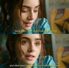 Quotes Movie Scene Film 16 Ideas For 2019 Motivacional Quotes, Tumblr Quotes, Film Quotes, Mood Quotes, Cry Baby Quotes, Quotes From Movies, Sad Movie Quotes, Quotes Deep Feelings, Woman Quotes