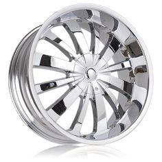 78 best chrome rims chrome wheels for sale images on pinterest tyfun 702 wheels chrome rims for sale 22 inch 20 inch 24 inch 18 inch publicscrutiny Gallery