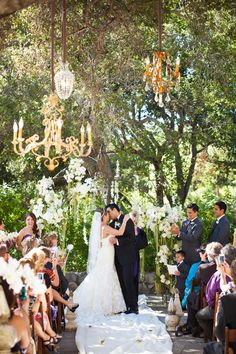 Wedding lighting, draping, decor, sound systems, 805-201-6262 | LBPS Events