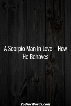 Sagittarius Man and Pisces Woman Leo And Sagittarius, Cancer And Pisces, Pisces Man, Scorpio Men, Aquarius Men, Dating A Scorpio Man, Scorpio Man In Love, Scorpio And Pisces Relationship, Cancer Man In Love