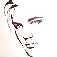 Elvis drawing found here: https://www.facebook.com/elvistheking2016/photos/a.503389279865582.1073741831.500072526863924/509585065912670/?type=3&theater
