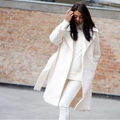 Fashion Glamour Style Luxury