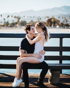 Happily Married Men Reveal 21 Secrets For A Happy Marriage – Gobi Cute Relationship Goals, Cute Relationships, Healthy Relationships, Couple Relationship, Couple Goals, Cute Couples Goals, Cute Couple Pictures, Couple Photos, Happy Marriage