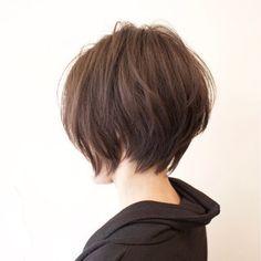 【HAIR】Shintaro Kaidaさんのヘアスタイルスナップ(ID:338145)。HAIR(ヘアー)では、スタイリスト・モデルが発信する20万枚以上のヘアスナップから、髪型・ヘアスタイル・ヘアアレンジをチェックできます。