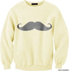 Search Sweatshirts images
