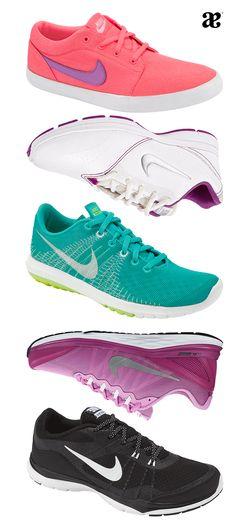info for 23c11 c10c5 Andrea. En el Nombre del Diseño. Tienda Online. Zapatos, Ropa y Accesorios