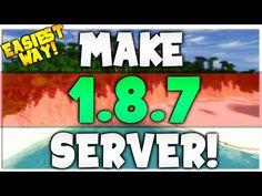 Timeout Minecraft Bedwars Rewinside Velops Http - Minecraft hamachi server neue welt erstellen