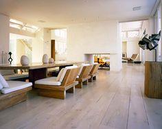 bonetti kozerski studio / spa house, east hampton