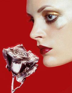 Miles Aldridge, Vogue Beauty http://www.artphotoexpo.com/product.php?id=12&ido=261