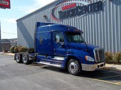 30 Truck Ideas Big Trucks Big Rig Trucks Trucks