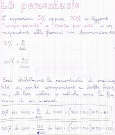 Bullet Journal, Math Equations, Maths, Random Things, Studio, Teaching Math, Geography, Random Stuff, Studios