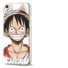 iphone 7 plus coque one piece