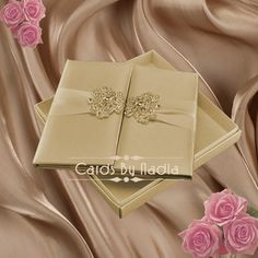 The first impression to your special day Special Day, Wedding Invitations, Silk, Luxury, Fashion, Couples Wedding Shower Invitations, Moda, Fashion Styles, Wedding Invitation Cards