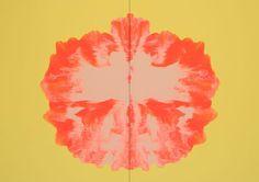 Сара Илленбергер: Цветы Фрейда (искусство интерпретации) - Все интересное в искусстве и не только.