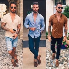 Check out @streetfashion.onpoint 123 by @chezrust #mensfashion_guide #mensguide Tag us in your pictures for a chance to get featured. For daily fashion @mensfootwear_guide @mensfashion_guide @mensluxury_guide @blvckxstreetwear @mensluxuryfashions @taylorswift @cristiano @neymarjr @kendalljenner @leomessi @nickiminaj @officialalikiba @mileycyrus @katyperry @harrystyles @natgeo @kevinhart4real @therock @jordanspieth @cameron1newton @underarmour @rootsoffight @nike @mistyonpointe @natasha...