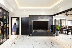 Condo Interior Design, Interior Ideas, Modern, Home Decor, Trendy Tree, Decoration Home, Room Decor, Home Interior Design, Home Decor Ideas