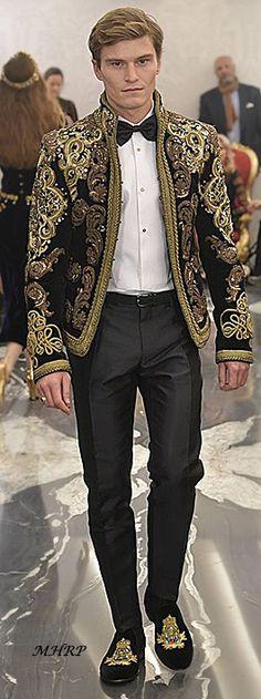Dolce & Gabbana, Fashion 101, Trendy Fashion, Fashion Trends, Black Tie Affair, Men Formal, Sharp Dressed Man, Looks Style, Up Girl