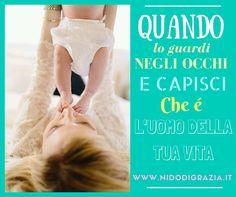 www.nidodigrazia.it  #mamme #bambini #neonati #gravidanza #genitori #figli #amore #love