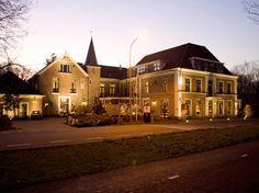 Mansions, House Styles, Home Decor, Decoration Home, Room Decor, Villas, Interior Design, Home Interiors, Palaces