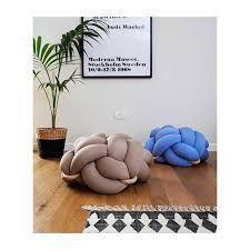 Bildergebnis für cool-designs-knots-pillow-notknot.jpg