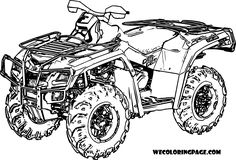7 Four Wheeler Coloring Pages 3139 Bike free clipart 18 √ Four Wheeler Coloring Pages . 7 Four Wheeler Coloring Pages . Coloring Pages Cars and Trucks Nouveau Printable Super in Sports Coloring Pages, Bear Coloring Pages, Coloring Pages For Boys, Coloring Pages To Print, Coloring Books, Kids Colouring, Free Coloring, Coloring Sheets, Valentine Coloring Pages