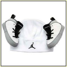 Should you be attempting to find baby boy swag, check below. Baby Boy Shoes Nike, Cute Baby Shoes, Toddler Shoes, Infant Toddler, Baby Boy Swag, Cute Baby Boy, Baby Outfits, Baby Jordan Outfits, Baby Jordan Shoes