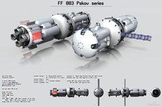 FF 883 Pskov by *Ergrassa on deviantART