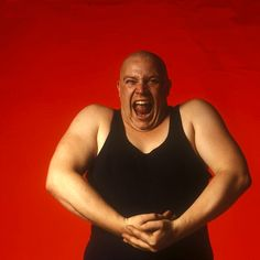 Douglas Trendle a. Buster Bloodvessel of Bad Manners Skinhead, My Youth, Manners, The Beatles, Music, Legends, Scene, Life, Ska