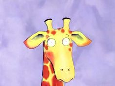 Scholastic Interactive Giraffes Can't Dance - video - for growth mindset Growth Mindset Videos, Growth Mindset Classroom, The Power Of Yet, Harmony Day, Giraffes Cant Dance, Leader In Me, Character Trait, School Counselor, Read Aloud